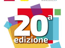 Travelexpo 20 edizione
