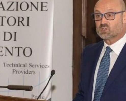 Maurizio-Pimpinella-e1533801182463-1200x545_c