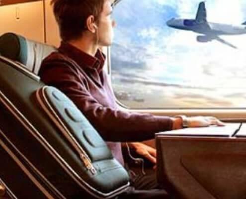 aereo-treno-1200x545_c