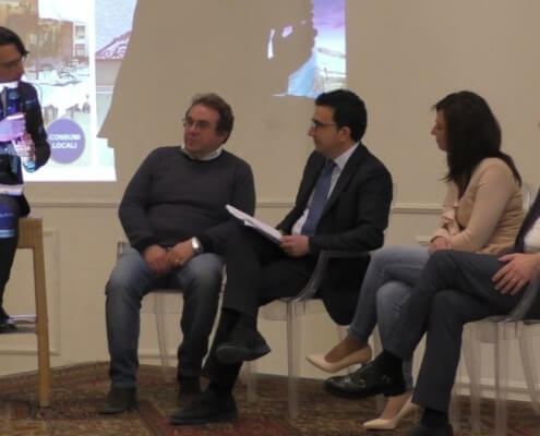1552152861-2-presentato-villa-favorita-marsala-progetto-tour-innovative-tourism1232019