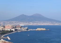 Sud Italia le piccole agenzie diventano consolidatori