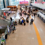 Fiumicino-Airport2_low-610x366