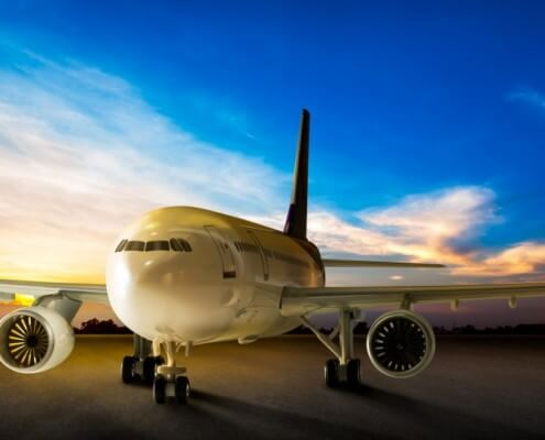aereo_terra_volare-1200x545_c