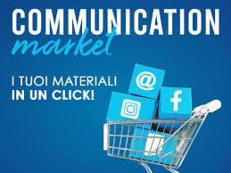 COMMUNICATION_ WELCOME_TRAVEL