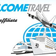 Welcome-Travel