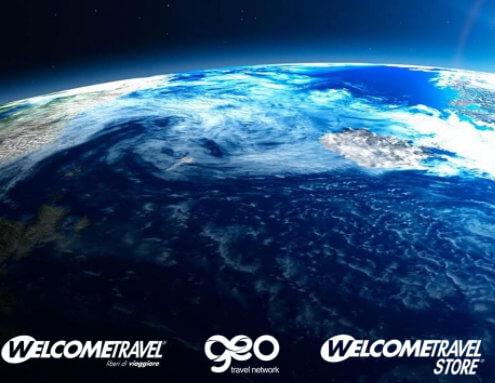 welcome-geo-fusione