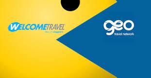 welcometravel-geotravel-fusione